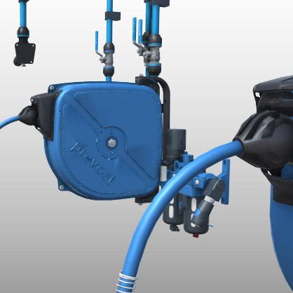 Configurateur 3d hydraulique